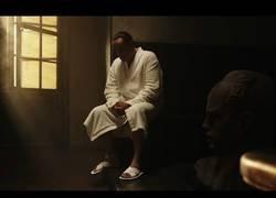 Enlace a Silvio, trailer sobre la película basada en el expresidente italiano