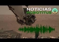 Enlace a Noticias de la semana por Robotitos