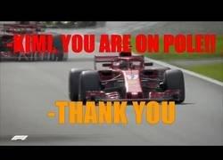 Enlace a Los 10 Team Radio mas graciosos de F1 en 2018