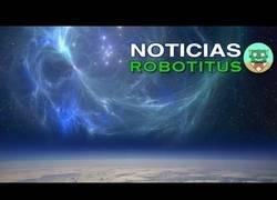 Enlace a Curiosidades con Robotitos