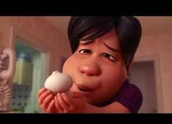 Enlace a Corto Disney - Bao