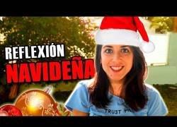Enlace a Mensaje navideño para los defensores de las pseudociencias
