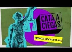 Enlace a ¿Cuál es el mejor turrón de chocolate?