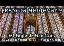 Enlace a Francia medieval 5