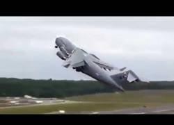 Enlace a Los peores accidentes de aviación