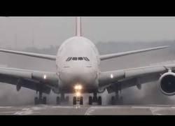 Enlace a Los aterrizajes más difíciles