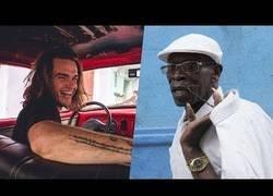 Enlace a ¿Como es vivir en Cuba actualmente?