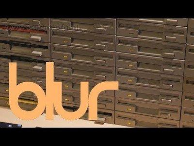 FLOPPOTRON vuelve interpretando Song 2 de Blur