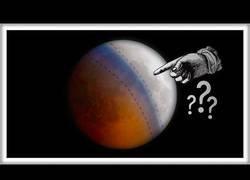 Enlace a Eclipse lunar y roja