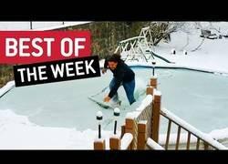 Enlace a Lo más compartido de esta semana en Youtube