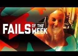 Enlace a Los mejores fails de la semana para disfrutar a lo grande