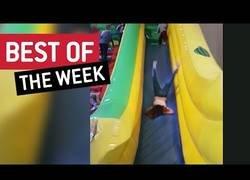 Enlace a Lo mejor visto en la red en la última semana