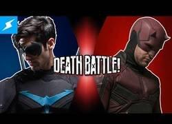 Enlace a Por ese motivo se terminó Daredevil en Netflix