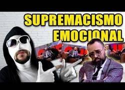 Enlace a Suprematismo moral