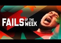 Enlace a Los mejores fails que hemos podido ver esta última semana