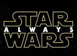 Enlace a El tráiler definitivo de la saga Star Wars
