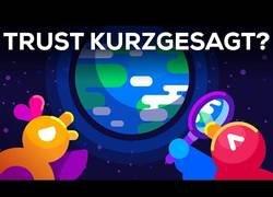 Enlace a ¿Nos podemos fiar de los vídeos de Kurzgesagt?