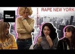 Enlace a Talleres contra las agresiones sexuales