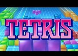 Enlace a El TETRIS y sus secuelas (no tan exitosas)