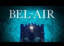 Enlace a El Príncipe de Bel-Air en 2019