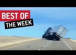 Enlace a Lo mejor de lo mejor en la última semana