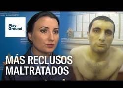 Enlace a Nuevos casos de ab usos y torturas a prisioneros de Yaroslav