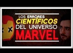 Enlace a Nadie sobreviviría dentro del traje de Iron Man