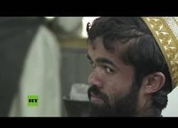 Enlace a Encuentran al 'gemelo' de Tyrion Lannister en Pakistán