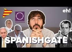 Enlace a La explicación del Spanishgate