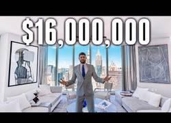 Enlace a El apartamento de los 16 millones de euros en Nueva York
