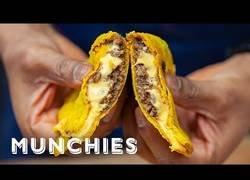 Enlace a La rica receta jamaicana con la que se te hará la boca agua