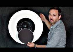 Enlace a Como entender la imagen de un agujero negro [Inglés]