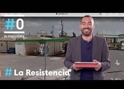 Enlace a Visitando rincones de España gracias a Google Maps