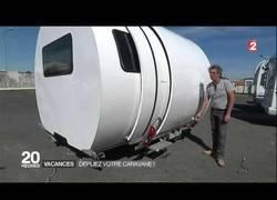 Enlace a La caravana que multiplica por tres su tamaño