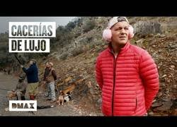 Enlace a El destino favorito para los extranjeros y hacer caza es España y el motivo es el siguiente