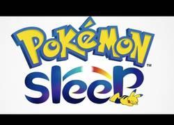 Enlace a Pokémon Go nos hace caminar, Pokémon Dleep nos hará dormir más y mejor