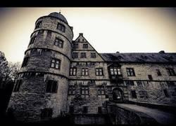 Enlace a La verdadera historia del castillo Wolfenstein [ENG]