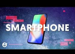 Enlace a Así será el smartphone del futuro