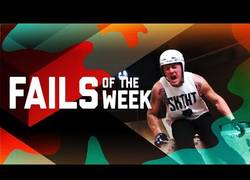 Enlace a Los mejores fails de la semana con los que disfrutar con las hostiacas que se da la gente