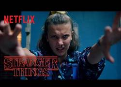 Enlace a Trailer final Stranger Things 3