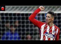 Enlace a Fernando torres anuncia su retirada del fútbol