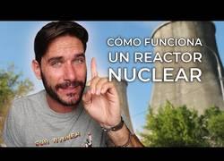 Enlace a ¿Cómo funciona una CENTRAL NUCLEAR?