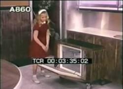 Enlace a Así es como veían las casas del futuro en los años 60