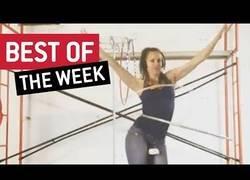 Enlace a Lo más viral de la red en la última semana