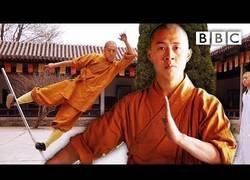 Enlace a Convertirse en un Maestro Shaolin [ENG]