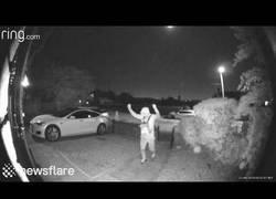 Enlace a Cómo robar un Tesla en 30 segundos