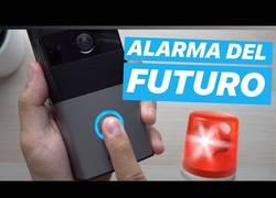 Enlace a Gadgets baratos de Aliexpress para la seguridad de tu casa