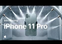Enlace a El nuevo iPhone 11