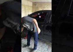 Enlace a Cómo arrancar un coche sin empujarlo