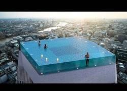 Enlace a Estas son las piscinas mas alucinantes del mundo